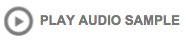 Play Audio Sample