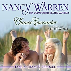 Chance Encounter Audiobook